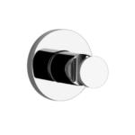 Gessi Fixed Handshower Hook GES - 38657 - CHR
