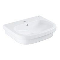 Grohe Eurosmart 39198000 Counter Top Basin 60