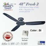 48inch Fresh2-Bi