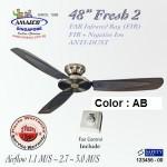 48inch Fresh2-ab