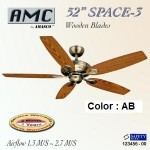 52inch Space3 -AB