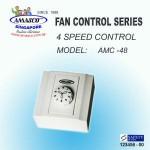 56inch Spectrum C5- fancontrol