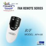 56inch Spectrum C5 remote