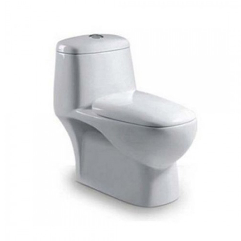 Inspire 6042 One Piece Water Closet