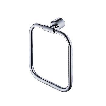 6880-60-80 Towel Ring