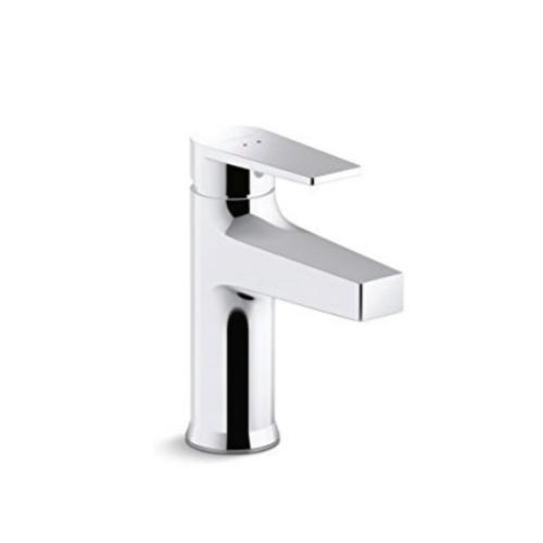 Taut Lavatory Faucet K-741013T-4E2-CP