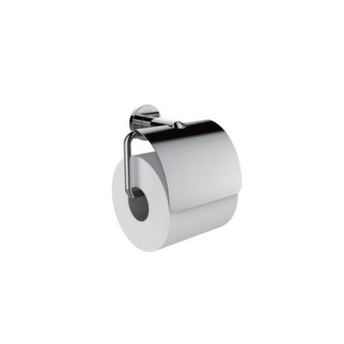 Kumin Covered Toilet Paper Holder K-97901T-CP
