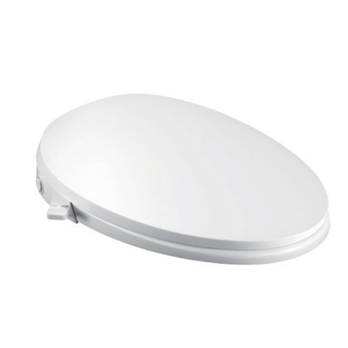 Manual Bidet Seat K-98804K-0