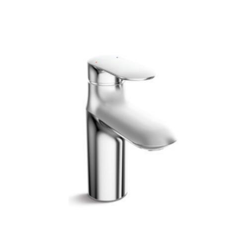 Kumin Lavatory Faucet K-98827T-4E2-CP