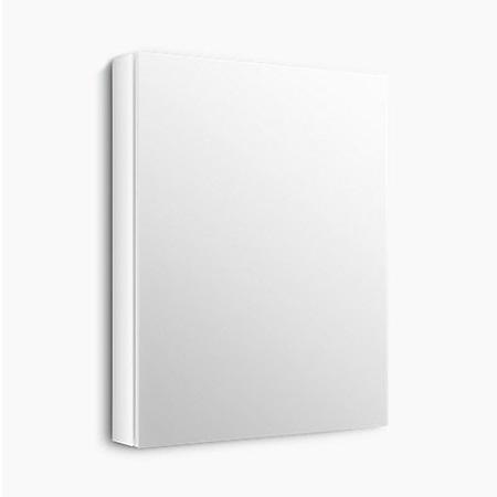 Kohler Verdera Mirror Cabinet 20
