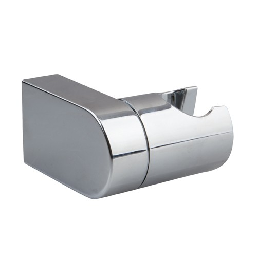 TOTO 9A332Y Hand Shower Holder