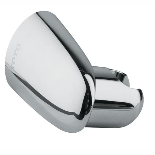 TOTO A9A101ZYR Hand Shower Holder