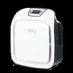 Coway Air Purifier AP-0608