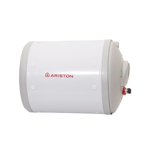 Ariston Inox AA Storage Water Heater