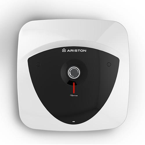 Ariston Andris Lux UR Storage Water Heater