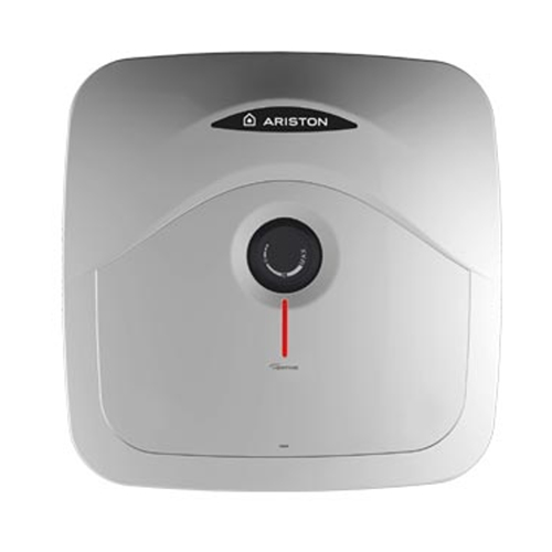 Ariston Andris R Storage Water Heater