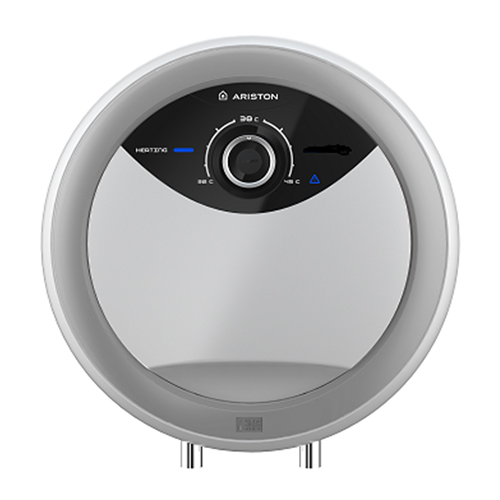 Ariston Aures Smart Round RMC33