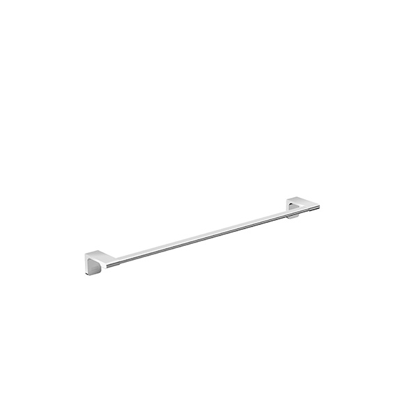 Towel Bar Acacia Evolution-FFAS1393-908500BC0