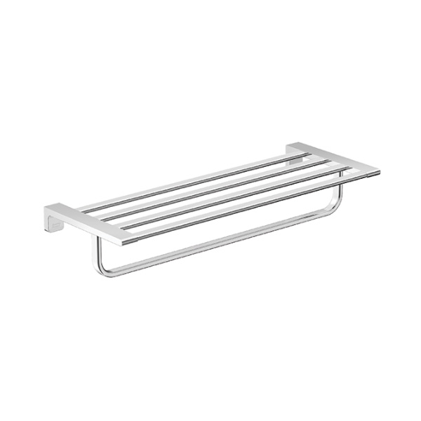Towel shelf Acacia Evolution-FFAS1395-908500BC0