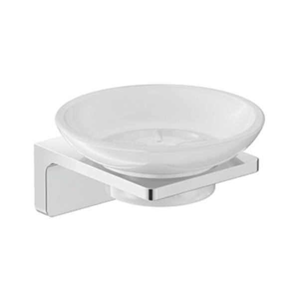 Acacia Evolution Soap Dish FFAS1382-908500BC0