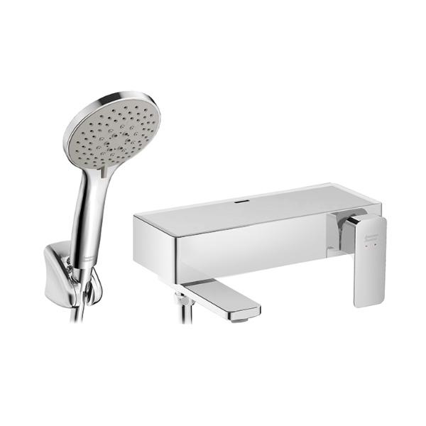Shower Mixer AcaciaEvolution-FFAS1311-601500BF0