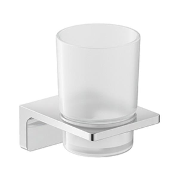 Glass Holder AcaciaEvolution GlassHolder-FFAS1384-908500BC0