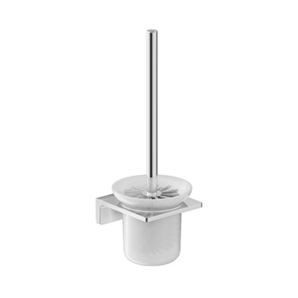 Toilet Brush AcaciaEvolution ToiletBrush-FFAS1386-908500BC0