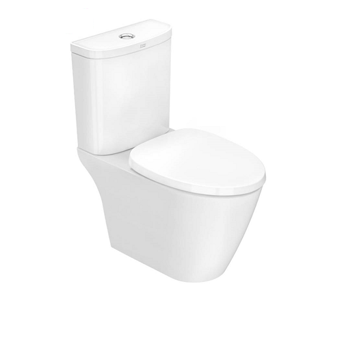 American Standard Codie Compact_CL24075 Close coupled Water Closet
