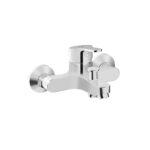 American-Standard-Concept-D-Shape-FFAS1411-601501BF0-Bath-mixer