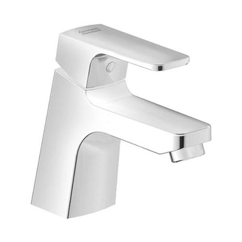 American Standard Concept Square Basin Mono FFAS0406-101500BF0