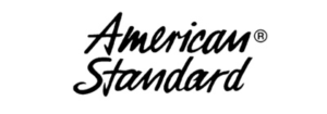 American Standard Products by Ideal Merchandise Singapore