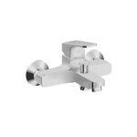 American-standard-Concept-cube-FFAS0411-601501BF0-Bath-shower-mixer