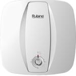 Rubine storage water heater ArchSeries-RWH-AR15A RWH-AR30A