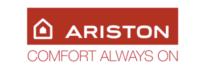 Ariston Water heater by Ideal Merchandise