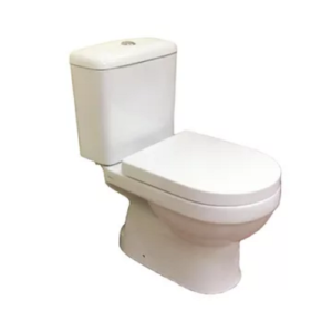 Baron-V-800-Close-coupled-Toilet-Bowl