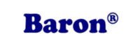 Baron Bathroom products by Ideal merchandise singapore