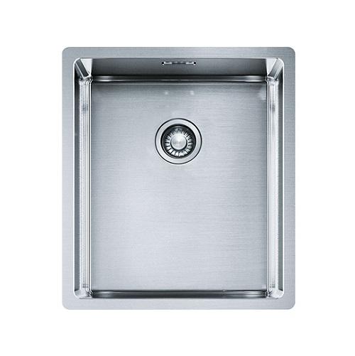Franke BOX 210-36 Stainless Steel