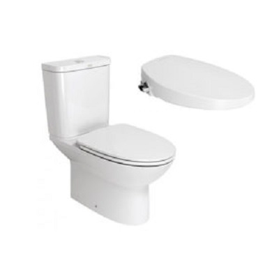 American standard neo modern CL26305 toilet with slim smart washer