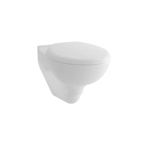 TOTO wall hung toilet CW620NJ