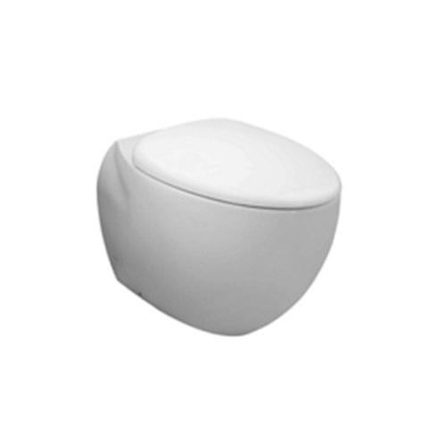 TOTO Water Closet / Toilet Bowl CW813J