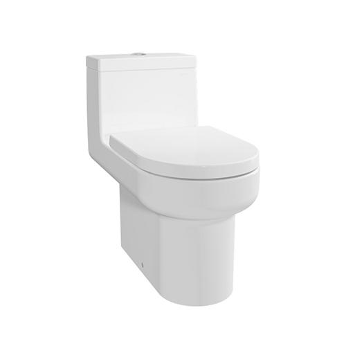 TOTO CW895J One-piece WC