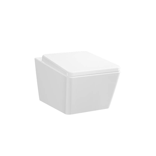 TOTO CW951J for Wall Hung Installation