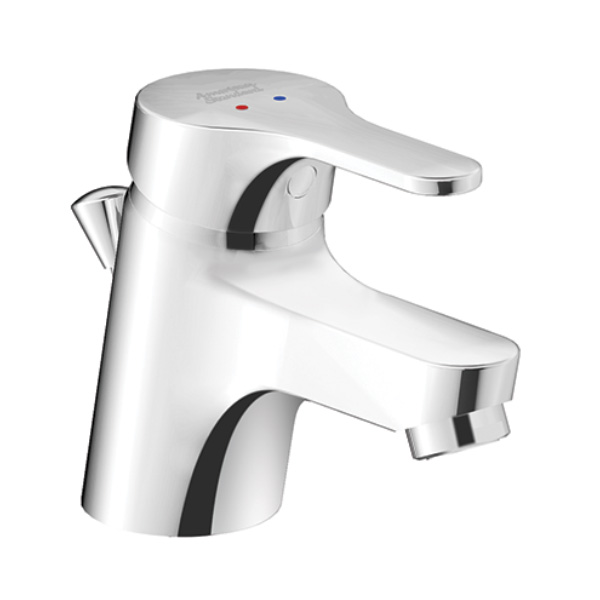Basin Mixer ConceptRound-FFAS1401-101500BF0