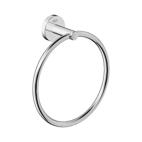 Towel ring ConceptRound-FFAS1490-908500BC0