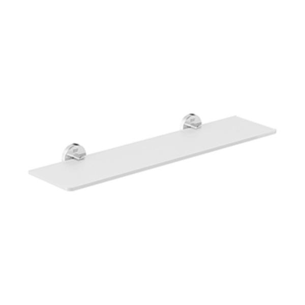 Glass Shelf ConceptRound-FFAS1491-908500BC0