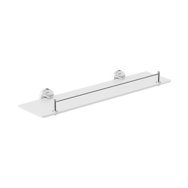 Glass Shelf ConceptRound-FFAS1492-908500BC0