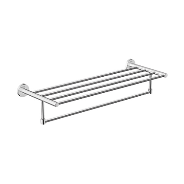 Towel Shelf ConceptRoundFFAS1495-908500BC0