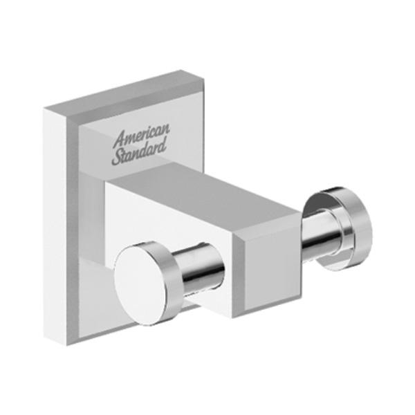 Robe Hook ConceptSquare-FFAS0481-908500BC0