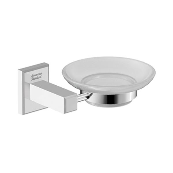Concept Square Soap Dish FFAS0482-908500BC0