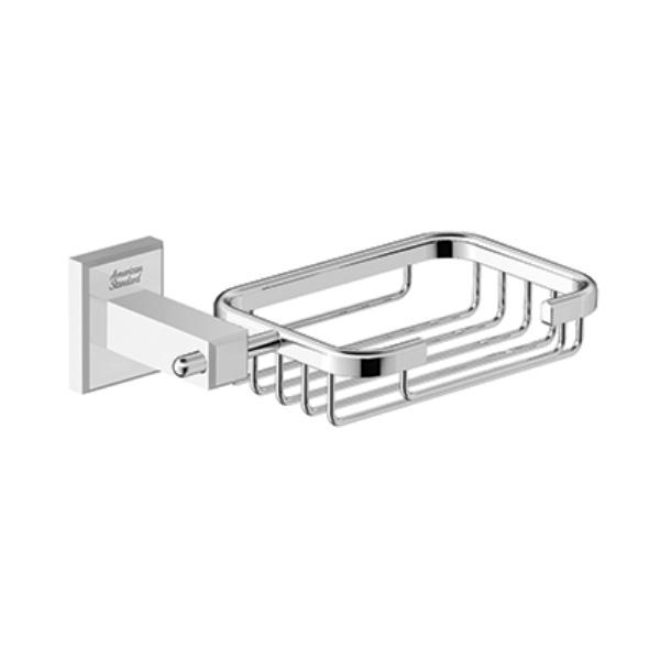 Concept Square Grille Soap Dish FFAS0483-908500BC0